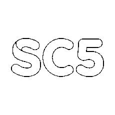 SC5 Online