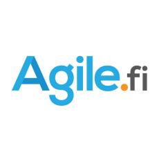 Agile Finland