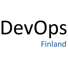 DevOps Finland