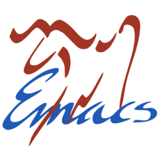 Finland Emacs User Group