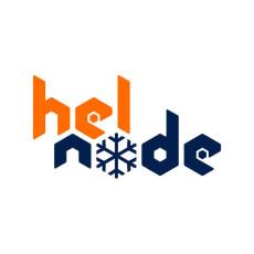 HelNode