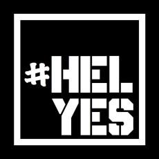 HelYes Meetup
