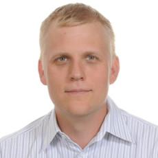 Timo Smura