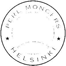 Helsinki Perl Mongers