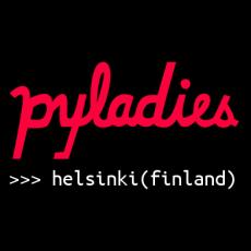 Helsinki PyLadies