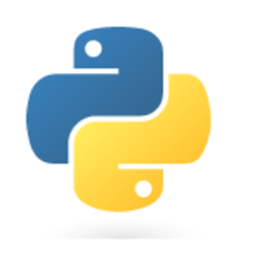 Helsinki Python Workshops