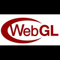 Helsinki WebGL Meetup