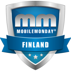 Mobile Monday Helsinki
