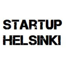 Startup Helsinki