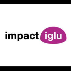 Impact Iglu