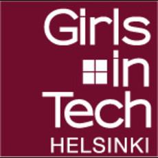 Girls in Tech -Helsinki