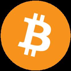 Helsinki Bitcoin Hobbyists