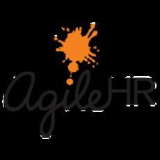 Agile HR Finland