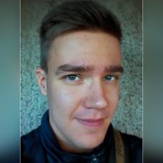 Joni Rämö