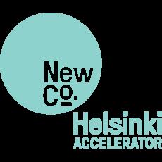 NewCo Helsinki Accelerator