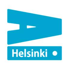 AIHelsinki