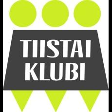 Tiistai-klubi