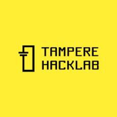 Tampere Hacklab