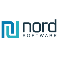 Nord Software
