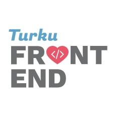 Turku <3 Frontend