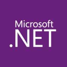.NET Finland