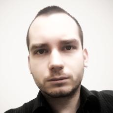 Michal Brutvan
