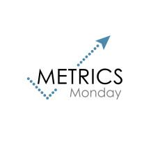 Metrics Monday