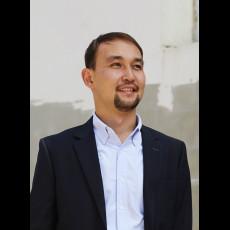 Timur Kulbaev