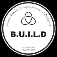 B.U.I.L.D Helsinki