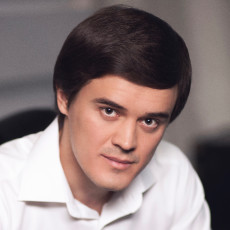 Anton Korenyushkin