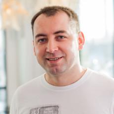 Mikhail Tetenkin