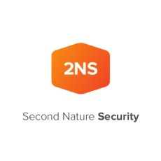 2NS - Second Nature Security