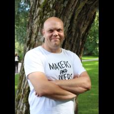 Lasse Lunden