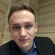 kiril.gorbachov@clubkicker.com