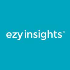 EzyInsights