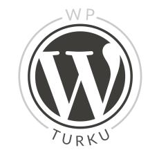 Turku WordPress Meetup