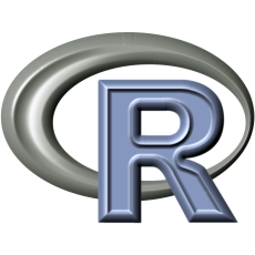 R User Group Finland
