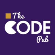 The Code Pub - Helsinki