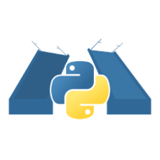 SPb Python Interest Group