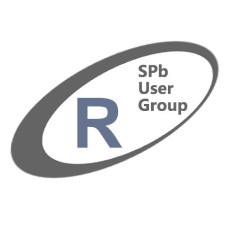 St. Petersburg R User Group