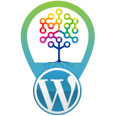 Saint-Petersburg WordPress Community