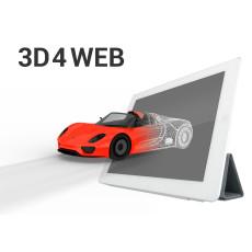 3D4WEB