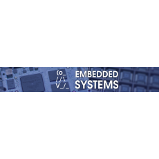 Embedded Systems Meetup St. Petersburg