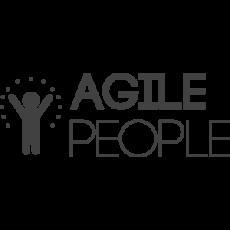 AgilePeople_Spb