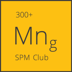 SPB SPM Club