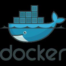 Docker Moscow