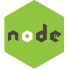 Moscow NodeJS Meetup