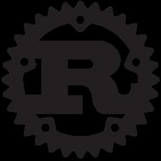 Rust в Москве