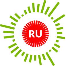 Russian OKI Community of people in Open Data