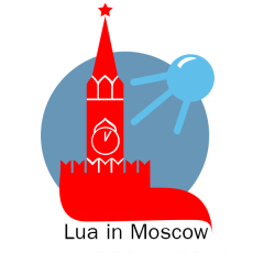 Lua in Moscow